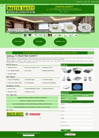 CCTV Camera Security SystemIN THENI
