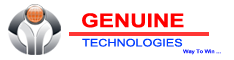 GENUINE TECHNOLOGIES