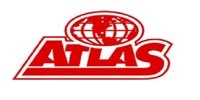 Atlas Cycle Suppliers Cumbum