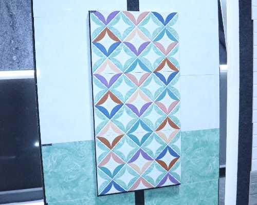 Leading Mural Tiles Suppliers Bodinayakanur