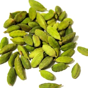 green cardamom dealer bodinayakanur