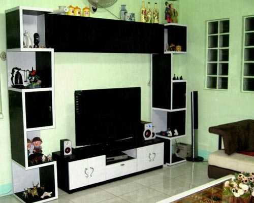 Rajapalayam Theni Modern Wall Tv Unint Manufacturer Sivakasi