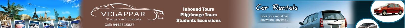 Theni-Best-Travels-Agency-Theni-Madurai