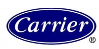 Carrier Commercial AC Repair Theni