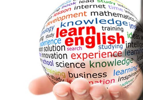 Spoken english academy bodinayakanur