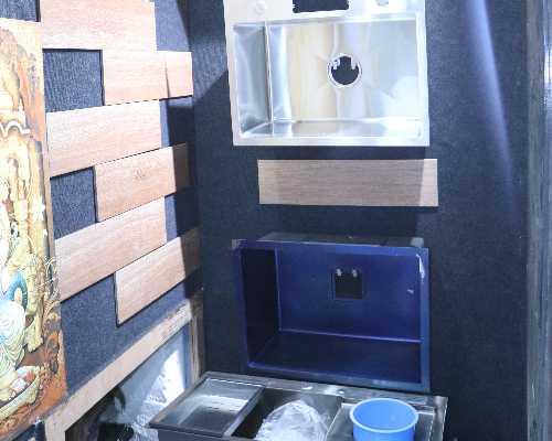 Bath Ware Accessories dealer chinnamanur