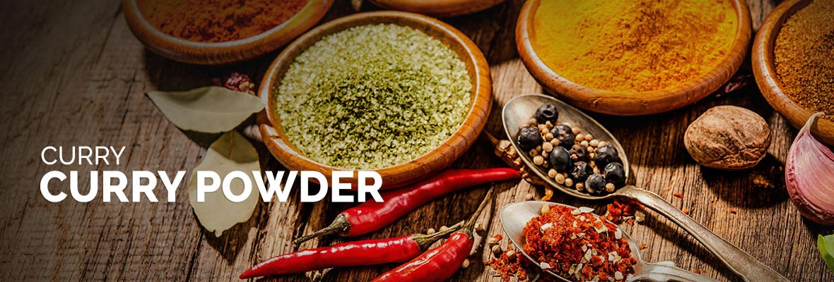 Spices Suppliers Chinnamanur