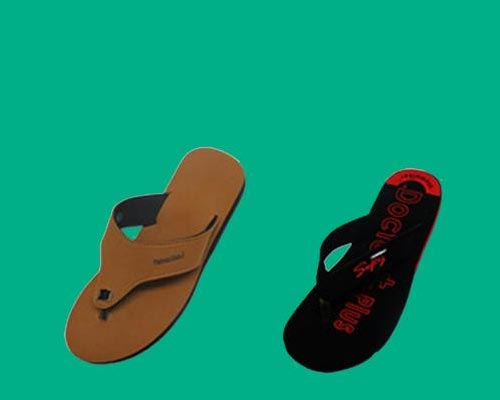 MCR Diabetic Chappals Suppliers Kumily