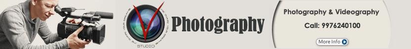 Digital-Event-Photography-Expert-Chinnamanur-Andipatti