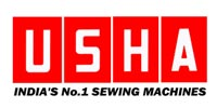 Usha Sewing Machine Dealer Dindigul