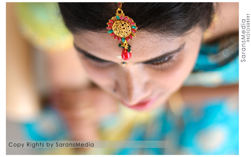 Theni Candid Photography
