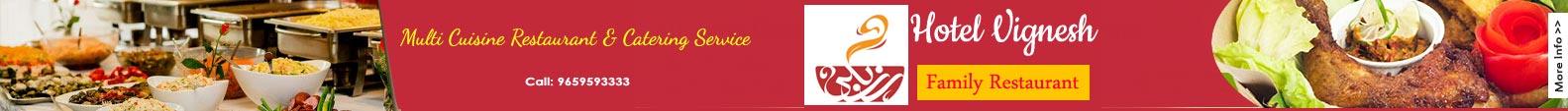 Chinnamanur-Best-Catering-Service-Chinnamanur