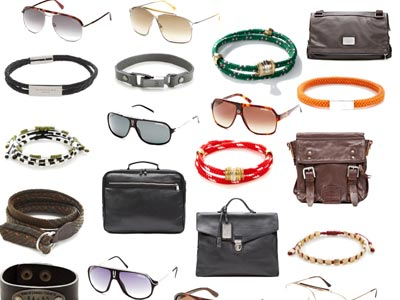 Men's Accessories dealer madurai