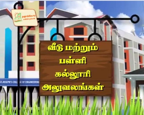 Best Builders Periyakulam