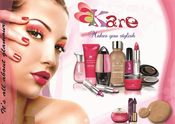NEW SONA LADIES BEAUTY PARLOUR