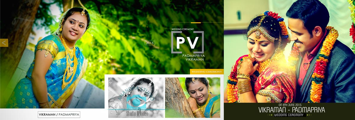 Leading Candid outdoor photography Coimbatore