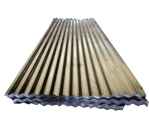 Bodinayakanur Stainless Steel GL Sheet Kumily