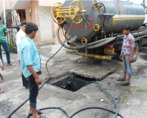 Cumbum Hotels Marriage Halls Septic Tank Cleaning Theni