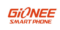 Gionee Smart Phone Theni