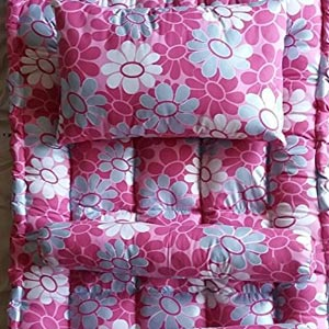 Buy Kapok Silk cotton-ilavam Panju Baby Mattress theni