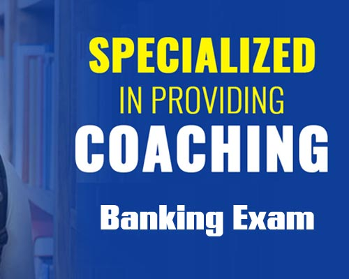 Top Professional Bank Exam Training Anna Nagar Madurai