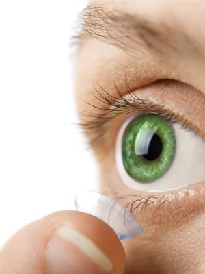 Theni Contact Lens suppliers