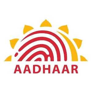 Aadhaar Registration Service Bodinayakanur