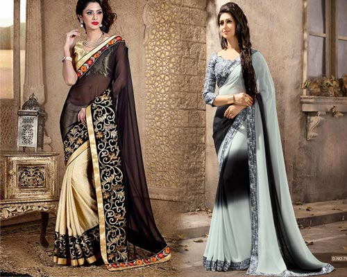 Ladies Designer Sarees Wholesale Bodinayakanur