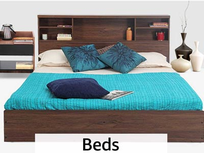 King size bed manufacturer bodinayakanur