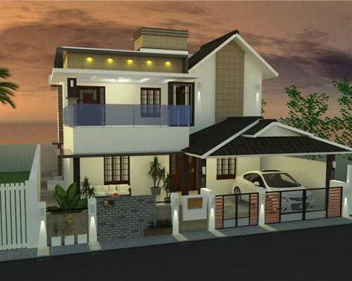 Civil-construction-batlagundu