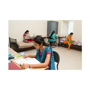 Nursing Hostel theni