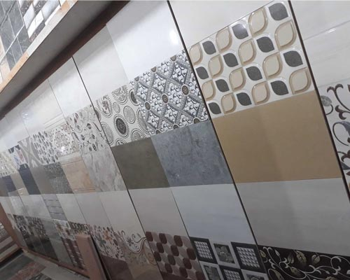 Epoxy Tile Grout Commercial cumbum