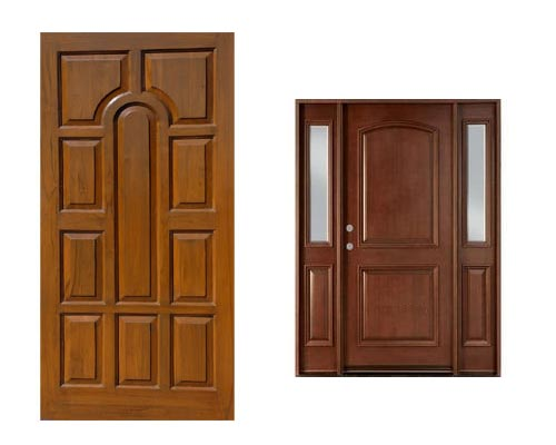 Flush Doors Price Theni