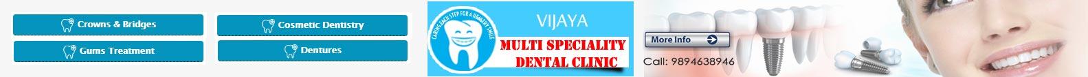 Andipatti-Complete-Denture-Treatment-Madurai