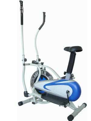 orbitrek exercise bike suppliers theni theni theni fitness equipment