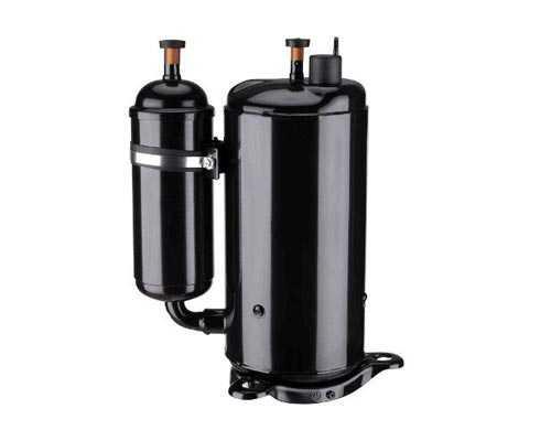 ac-compressor-parts-suppliers-madurai