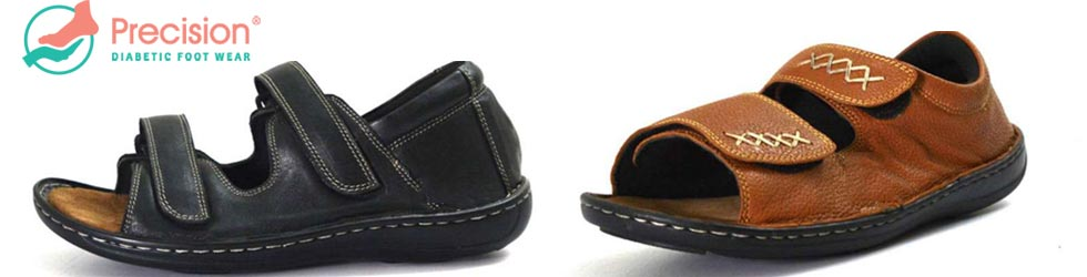 diabetic Footwear theni