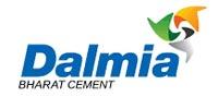 Periyakulam Dalmia Cement Distributor Chinnamanur