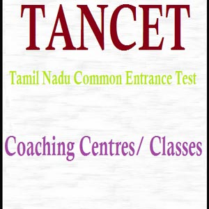 Tancet Training Expert
