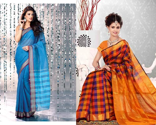 Theni Fashionable Womens collections Bodinayakanur