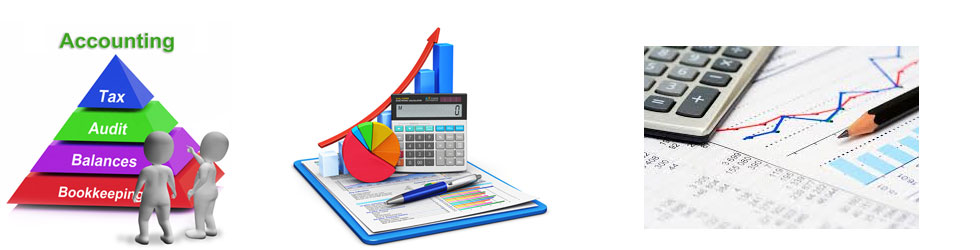 Theni Best accounting service