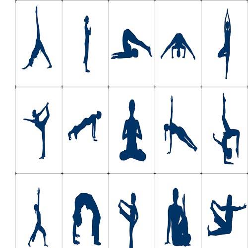 Theni District Yoga Training Centre
