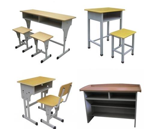 Theni District Steel Furniture Manufacturer