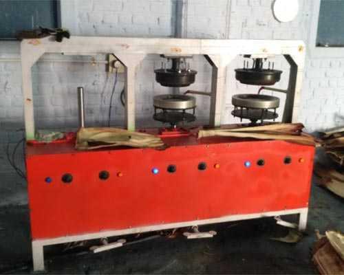 Cumbum-Areca-plates-utensils-manufacturer-Madurai
