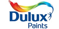 Dulux paints wholesalers