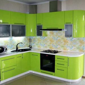 Theni building Consultant Service