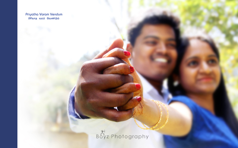 Creative Photo shoot in theni & coimbatore
