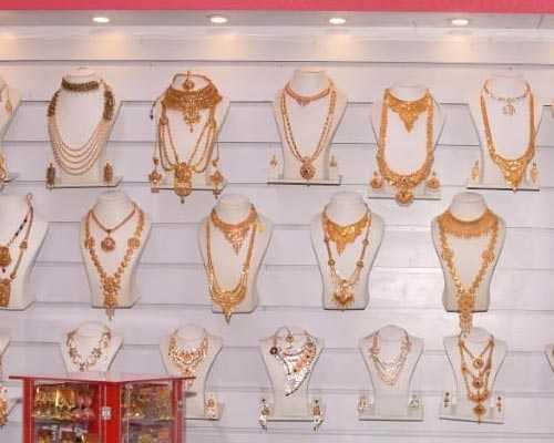 Covering-Wedding-Jewellery-Showroom-Bodinayakanur