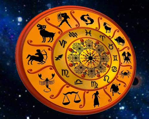 Astrology Training Chinnamanur