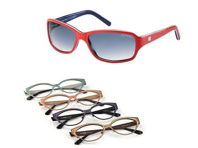 spectacles frames dealer theni Andipatti
